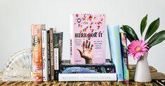 Who Was Rosa Parks? by Yona Zeldis McDonough, Who HQ: 9780448454429   PenguinRandomHouse.com: Books Books To Buy, Books To Read, Black Authors, Penguin Random House, The Draw, Field Guide, Historical Fiction, Romance Novels, String Art