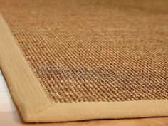 1000 Images About Rugs On Pinterest Mohawk Home Accent
