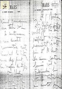 Maresalul Ion Antonescu - Testament 23 august 1944 - Prof Gheorghe Buzatu - Ziaristi Online 6 - 7 23 August, Sheet Music, War, Music Sheets