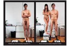 sagmeister-announcemet-walsh.jpg (541×355)