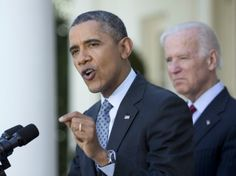 OBAMA VOWS TO UNILATERALLY CHANGE AS MANY IMMIGRATION LAWS AS HE CAN