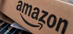 ➡Como comprar en Amazon