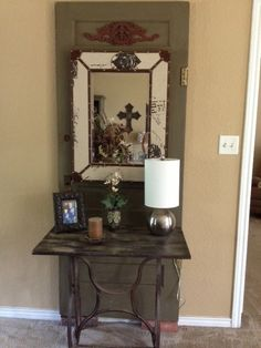 1000 images about decorating old doors on pinterest old - Old door decorating ideas ...