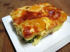 Beef and Pumpkin Quiche - Looks brilliant, can't wait to make it! Definately on tomorrows to - do list!