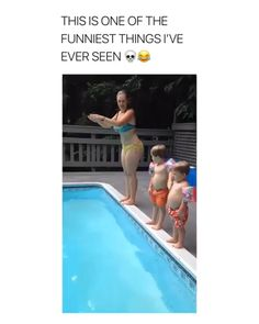 funny memes funny memes,No Idea funny funny recipes … jokes funny kids …. kids being funny …. meme funny … laughing meme … There are images of the best DIY designs in. Funny Baby Memes, 9gag Funny, Funny Video Memes, Crazy Funny Memes, Really Funny Memes, Funny Relatable Memes, Funny Babies, Haha Funny, Funny Jokes