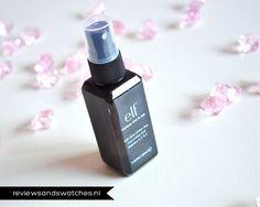 Spray fixante (#85023) http://www.eyeslipsface.fr/produit-beaute/spray-fixant