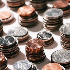 Get Tax Break on Wedding Expenses