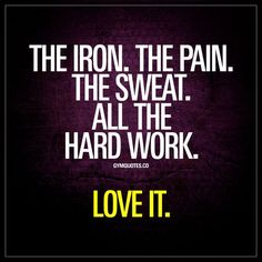 Are you a gym lover then you will love these Gym Workout Motivational Quotes Best Gym Motivation Quotes. Best Captions for Workout All time you can post. Gym Motivation Quotes, Gym Quote, Fitness Quotes, Weight Loss Motivation, Workout Motivation, Diet Quotes, Funny Fitness, Body Motivation, Fitness Models
