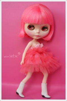 pink+on+pink