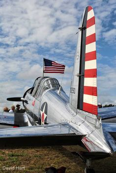 84 best airplanes american flag images on pinterest airplanes