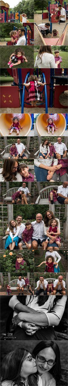 Arlington VA lifestyle family session by Rachel K Photo
