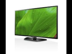 LG Electronics 47LN5700 47-Inch LED-LCD HDTV with Smart TV Best Price 2014