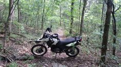 Used 2014 BMW G 650 GS SERTAO Motorcycles For Sale in Alabama,AL. Bike is in great shape, a few little cosmetic blemishes as its a dual sport that I actually rode offroad, but runs great and has nearly 1.5 years of warranty left. I bought it new in march of 2015. Tires are pretty new plus I have a second set of tires that come with the bike that are also basically new. I am very particular about maintenance and have taken very good care of the bike. --- Recent Services --- Oil Change…