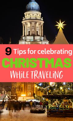 Advice Travling On Christmas Eve 2020 300+ Best Travel Stories, Inspiration and Quotes images in 2020