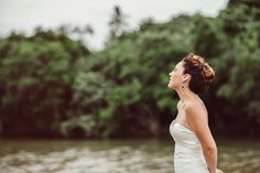 blog - kama catch me - fiji wedding photography-174ASE Love this hair style!