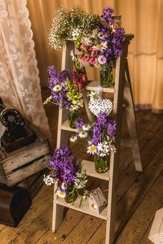 Vintage vision. augusta jones for a sweet village hall wedding in the north west – claire & matt  Image by Andrew Keher Photography.  Read more: http://bridesupnorth.com/2015/08/17/vintage-vision-augusta-jones-for-a-sweet-village-hall-wedding-in-the-north-west-claire-matt/