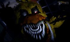 #android, #ios, #android_games, #ios_games, #android_apps, #ios_apps     #Five, #nights, #at, #Freddy's, #4, #five, #freddy's, #song, #game, #story, #freddy's, #demo, #download, #trailer, #gameplay, #nightmare, #videos, #animatronics, #markiplier, #characters, #freddy, #s, #website, #fan, #made, #hacked, #unblocked    Five nights at Freddy's 4, five nights at freddy's 4, five nights at freddy's 4 song, five nights at freddy's 4 game, five nights at freddy's 4 story, five nights at freddy's 4…