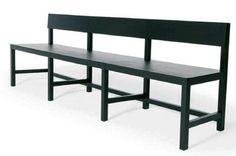 black-moooi-avl-shaker-bench