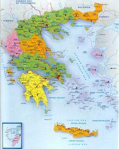 Today: GREECE News, Jul 14, 2012