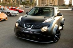 66 Best Nissan Cars images in 2012 | New nissan, Autos, Cars
