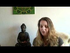 ▶ Meditatie - slapenloosheid - YouTube