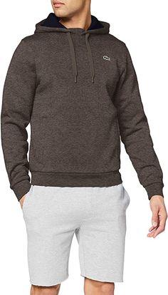 Lieblingspullover  Bekleidung, Herren, Sweatshirts & Kapuzenpullover, Kapuzenpullover Sweat Shirt, Sports Sweatshirts, Hoodies, Jumper, Hypebeast, Hooded Jacket, Sweaters, Jackets, Fashion