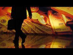 Keiser report en español: Autodestrucción financiera mundial (E859)- Videos de RT
