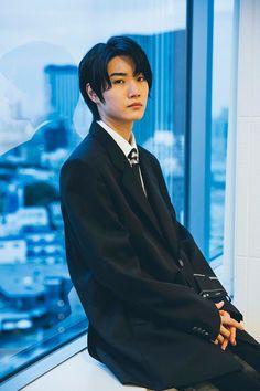 Cute Japanese Boys, Japanese Men, Japanese Drama, Dramas, Good Morning Call, Kpop Couples, Poses, Asian Actors, Animes Wallpapers