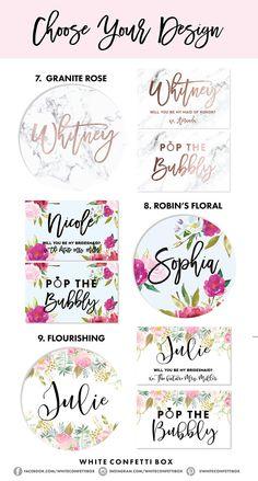 26 best garden weddings images garden weddings outdoor wedding rh pinterest com