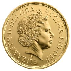 Find One pound coin stock vectors and royalty free photos in HD. Explore millions of stock photos, images, illustrations, and vectors in the Shutterstock creative collection. of new pictures added daily. Gold Coin Price, One Pound Coin, George & Dragon, Coin Books, Value Investing, Coin Design, Foreign Coins, Gold Stock, Gold And Silver Coins