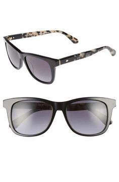 4272a2f566c kate spade new york Sunglasses   Eyewear