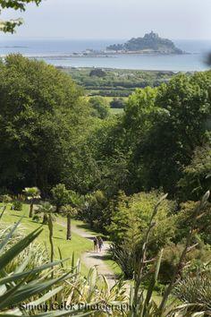 Tremenheere Gardens #GreatBritishGetaway #Joules