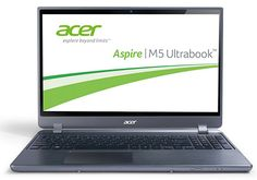 acer_aspire_m5_ultra