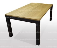 Dining Bench, Furniture, Home Decor, Profile, Moving Out, Essen, Decoration Home, Table Bench, Room Decor