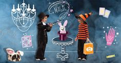$5,000 Scary Good Sweepstakes Enter for a chance to win $5,000 from @Valpakcoupons #sweeps https://www.valpak.com/promotions/halloween-costumes-decorations#/referrals/f4ef7a34-9b61-438a-a4d7-4b34eaff4af5