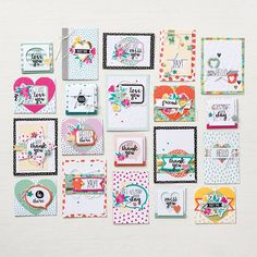 Great Kits Are Great Gifts - Buckeye InklingsBuckeye Inklings