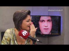 Dilma explicando o golpe na Turquia - Madeleine Lacsko