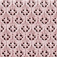 Cute knitting patterns for scarves and shawls 16 free knitting scarves patterns and more NJLCGHE - Crochet and Knit Lace Knitting Patterns Cute knitting patterns for scarves and shawls 16 free knitting scarves patterns and more NJLCGHE - Crochet and Knit Lace Knitting Stitches, Lace Knitting Patterns, Lace Patterns, Loom Knitting, Free Knitting, Baby Knitting, Stitch Patterns, Knitting Scarves, Knitting Machine