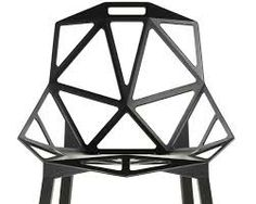 design 2014 chair starck milan - Google zoeken