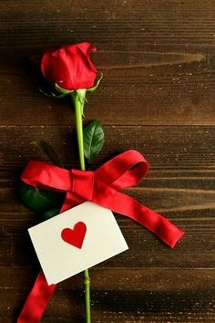 To all my Followers and the ones I Follow... Ladies have yourselves a Awesome&  Fabulous Valentine Day.❤❤❤💓🧡🧡