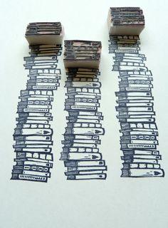 a Stamp a Day (leuke weblog!)