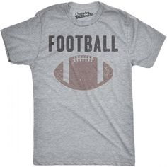 """Sports Apathy T Shirts. It's Super Bowl Sunday, and if you're too cool for sports, then take a look at these shirts that basically say """"sports, who gives a hoot."""" Or if you like sports but think the kneeling during the anthem is ridiculous, skip the game. Destroy the ratings. Make spending millions on Super Bowl advertising campaigns a bad investment.   #baseball #football #hockey #SuperBowlSunday"""