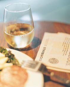 beautiful days (表紙:きのこバージョン) | 市橋織江, MATOI PUBLISHING |本 | 通販 | Amazon Alcoholic Drinks, Wine, Beautiful, Food, Alcoholic Beverages, Meals, Liquor, Alcohol Mix Drinks