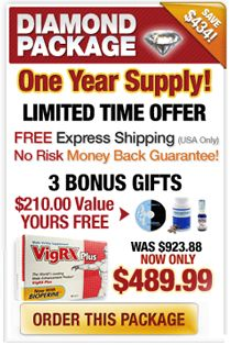 Here find where to Order Vigrx Plus, Male Enhancement Pills, the best Product online from New Zealand with 50% discount, Order Vigrx Plus at discounted price. For more visit http://www.vigrxplusnewzealand.com/order-now