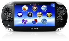 Chance to Win a PlayStation Vita. For the gamer in your life, the PlayStation Vita system brings the greatness of PlayStation to your mobile lifestyle...