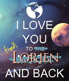 i love you to the moon and back. Another original poster design created with the Keep Calm-o-matic. Buy this design or create your own original Keep Calm design now. Book Memes, Book Quotes, The Power Of Six, Good Books, My Books, I Am 4, Lorien Legacies, I Am Number Four, I Love You