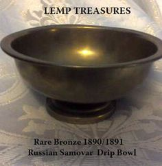 LEMP ESTWILLIAM Sr Antique Collectible 1891 by LempTreasures, $125.00 OBO. All reasonable offers on any of our items for sale will be carefully considered. As always, we appreciate your business. Thank you.