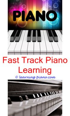 Best piano book for 4 year old