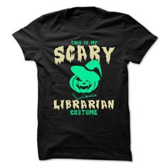 SCARY LIBRARIAN T Shirt, Hoodie, Sweatshirt