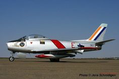 South African Air Force Canadair CL-13B Sabre Mk 6 Fighter Aircraft, Fighter Jets, Sabre Jet, C130 Hercules, South African Air Force, Aircraft Images, Korean War, African History, Armed Forces
